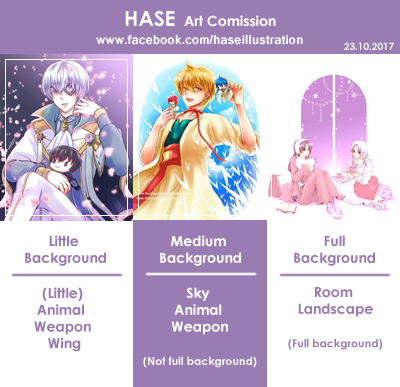 Background-info-Art-commission-HASE