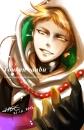 Fanart-Toukenranbu-21-12-58-1-Art-HASE