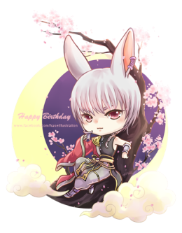 chibi-chinese-zodiac-8-12-58-2-art-illustration-hase-3