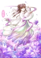 Baobao-13-9-58-Chinese-Girl-wuxia-Art-illustration-HASE-1-1