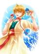 Fanart-Magi-Alibaba-25-10-58-Arr-HASE