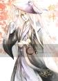 ZhangFengYe-3-9-58-merge-1-Art-HASE-1