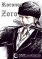 Zoro-roronoa-first-28-02-58-Art--Fanart-Onepiece-Art-HASE